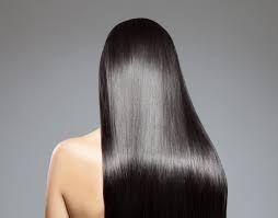 Henna Hair Natural Hair Dye Black