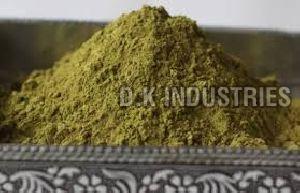 100% Natural Henna Powder Exporter