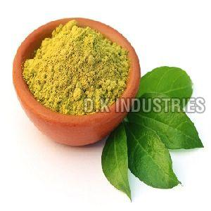 100% Pure Natural Hair Henna powder