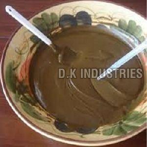 Black Gold Henna Hair Dye Powder Black Henna Hair Dye