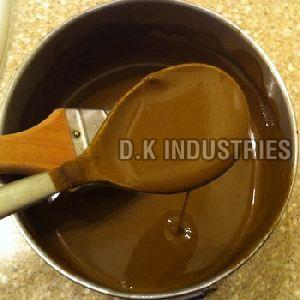 Black Hair Henna For Nourishing Hairs
