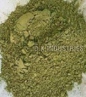 Chemical Free Quality Natural Sojat Henna Powder