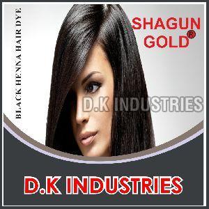 Diifirent Kind Of Natural Hair Dye Henna Herbal Black Hair Dye
