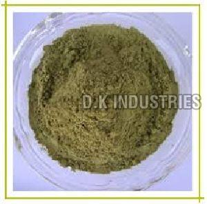 Easy To Use Quality Instant Color Black Sojat Henna Powder