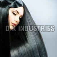 Non Allergic Natural Hair Henna Powder