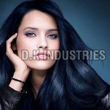 Hair Black Magic Herbal Henna Best Natural Hair Color