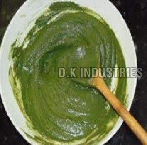 Herbal Henna Beauty Hair Color In Powder Form