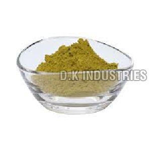 Herbal Soft Black Henna, 100% Natural Hair Color