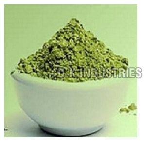 Indian Natural Henna Powder