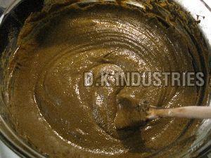Indian Wholesale Best Low Ammonia Henna Black Hair Dye