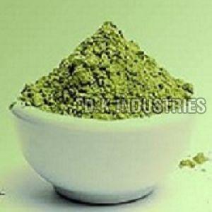 Kali Mehandi Henna Hair color powder