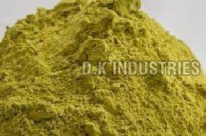 Manufacturer Of Indian Natural Henna Herbal Powder