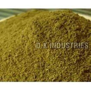 Natural 100% Chemical Free Henna Indigo Neutral Hair Dye