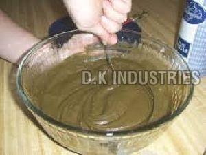 Natural Black Henna Certified 100% Natural Dye Powder