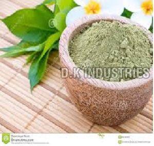 Naturalblackhenna- Natural Herbalhenna Hair Color