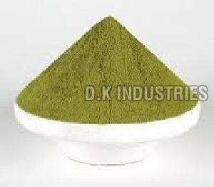 Natural Henna Black Henna Powder Supplier From India