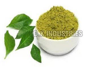 Natural Henna Powder For Bulk Buyers Natural Henna Powder Exporter