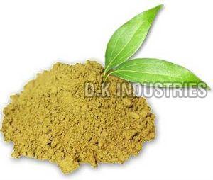 Natural Mehndi Henna Mehndi Powder