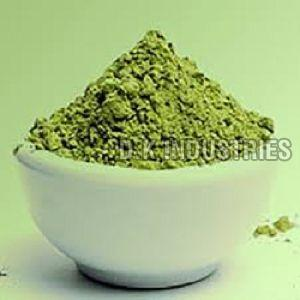 Natural Mehndi Henna Powder