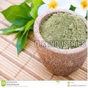 Non Allergic Black Henna Powder