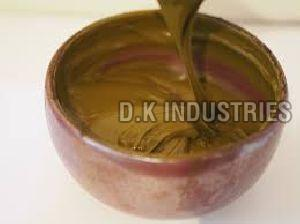 Private Label Redhennahair Dye