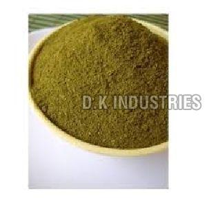 Rajasthani Black Henna Powder Manufacturer