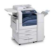 Copier Machine - Manufacturers, Suppliers & Exporters in India