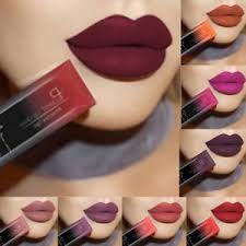 Ladies Lipstick