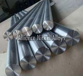 Steel Plates, Sheets, Bars & Rods