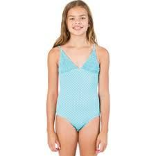 Kids Swimsuits