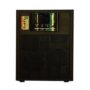 Warrior HF Online UPS 01