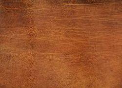 AZO Free PVC Leather