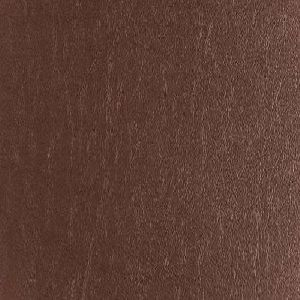 Travel Tough PVC Leather
