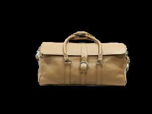 Travel Bags & Backpacks
