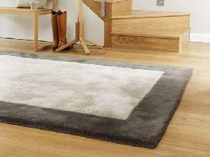 Fancy Carpets