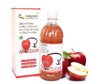 Arteclean Apple Cider Vinegar