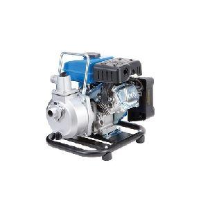 Fuel & Water Pump
