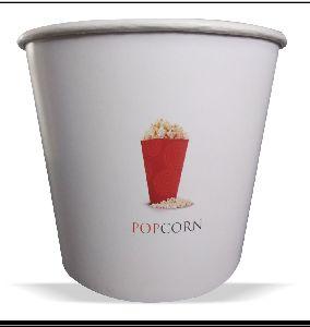 170oz Popcorn Tub