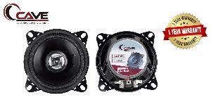 4 Inches Car Speaker