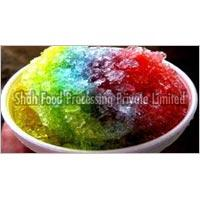 Ice Gola Flavours