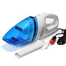 Portable Vacuum Cleaners Manufacturers Suppliers Exporters In India