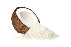 Low Fat Coconut Milk Powder
