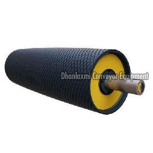 Belt Conveyor Pulley