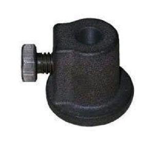 1-10MM Cast Iron Gogo Clamp
