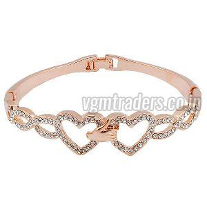 Artificial Bracelet