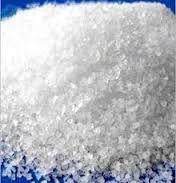 Medium Crystal Salt