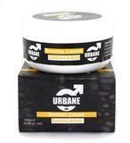 Urbane Sandalwood Shaving Cream
