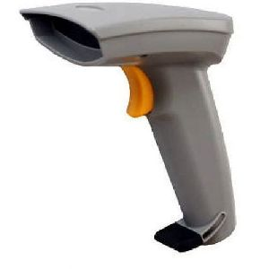 Laser Barcode Scanners