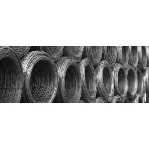 High Tensile Carbon Steel Binding Wire
