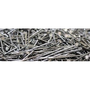 Iron Wire Nails